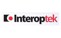 interoptek_200x125