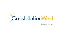 constellation-west_200x125